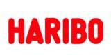 【进口食品】哈瑞博-Haribo