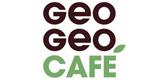 【咖啡】吉意欧-GEO