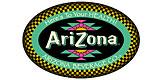 【饮料】亚利桑那冰茶-Arizona icetea