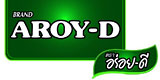 【进口食品】安来利-Aroy-D