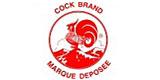 【进口食品】鸡牌-Cock brand