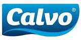 【进口食品】凯芙-Calvo