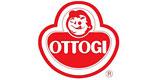 【进口食品】奥土基-Ottogi