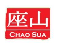 【进口食品】座山-CHAO SUA