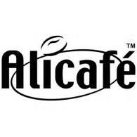 【咖啡】Alicafe啡特力