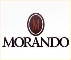 【葡萄酒】莫兰朵-Morando