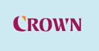 【进口食品】可来运-CROWN