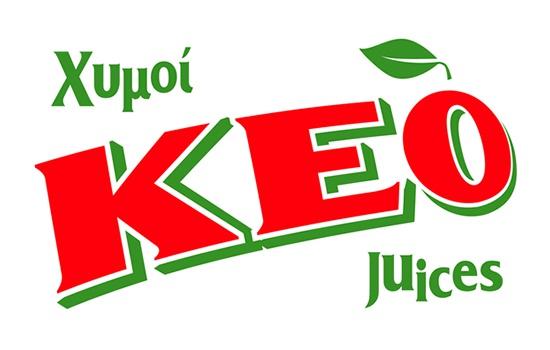 【饮料】凯莉欧- KEO