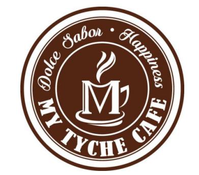 【咖啡】麦蒂卡