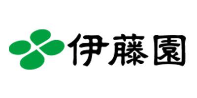 【进口饮料】伊藤园