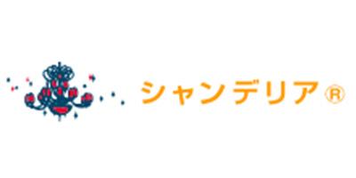 【进口饮料】哈达