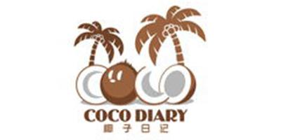【进口食品】椰子日记
