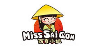 【进口食品】西贡小姐