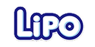 【进口食品】lipo