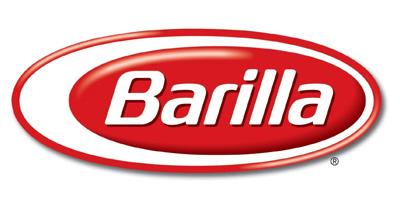 【进口食品】Barilla/百味来