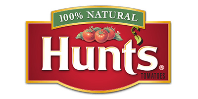 【进口食品】HUNTS汉斯