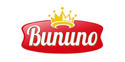【进口食品】布鲁诺